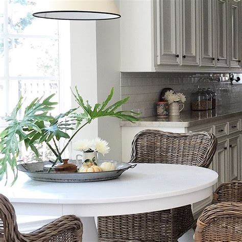 white ikea kitchen table 17 best ideas about kitchen tables ikea on