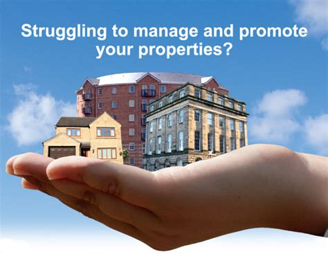 Home Managers by Salem And Portland Or Real Estate Listings Homes