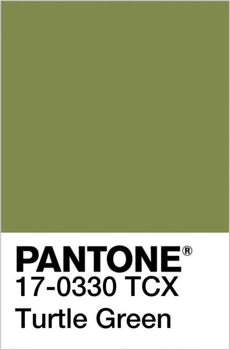 pantoneview home interiors  fashion trendsetter