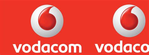 vodacom sa vodacom data traffic in sa almost double in 2013 htxt
