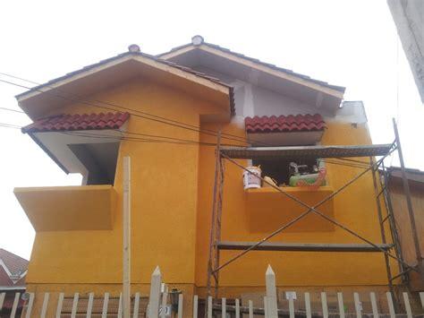 pisos segunda foto liacion segundo piso de constructora cercon ltda