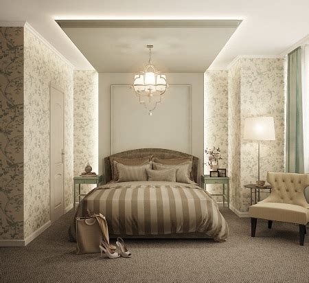 classic architectural wall embellishments featuring top 25 best classic wall paneling designs interior