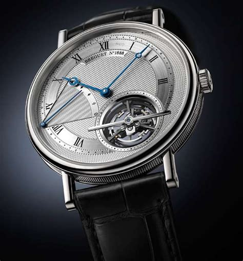 best looking watches for 2014 page 4 of 5 ealuxe