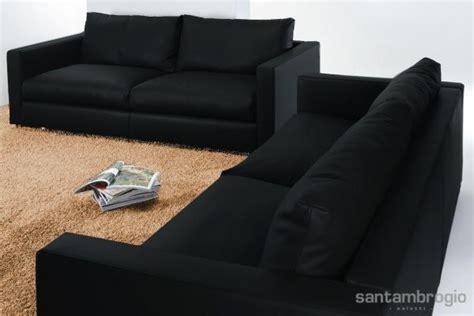divani buoni buono sconto per acquisto divano