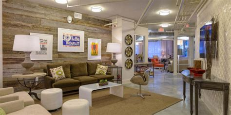 corporate housing nashville corporate housing nashville 28 images nashville corporate housing church fully
