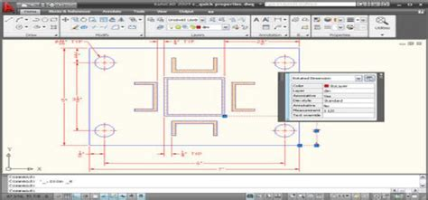 full version of autocad 2009 free download autocad 2009 free download full version 32 bit