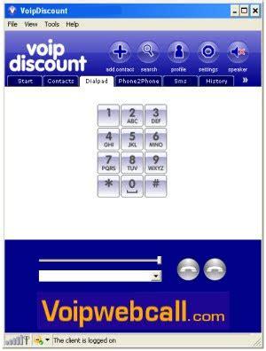 mobile voip discount betamax voip reseller voipdiscount