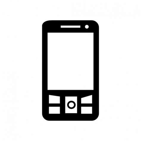gratis mobile mobiele telefoons iconen gratis