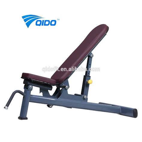 weight lifting bench for sale crossfit adjustable gym equipment weight lifting flat
