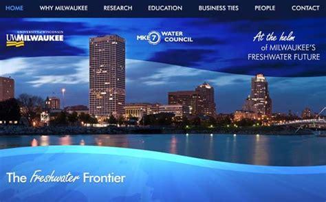 beautiful website blue in web design 50 beautiful exles for inspiration designbeep