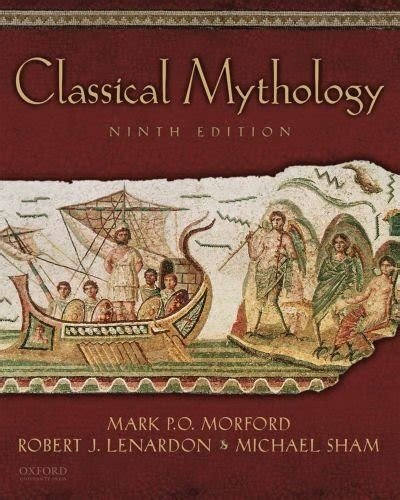 classical mythology images and insights shah just launched on ca in canada