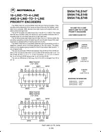 a1281 transistor equivalent 28 images low loss diode 28 images pdf yg912s6 データシート おすすめ low