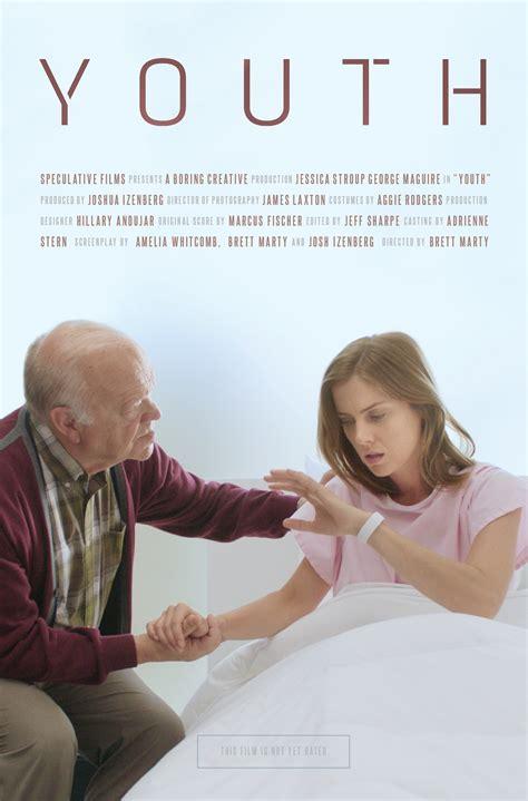 film youth film youth
