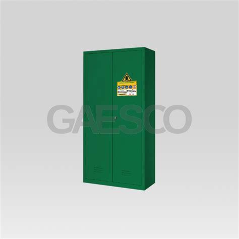 armadi per fitofarmaci armadio monoblocco per fitofarmaci