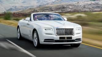 Rolls Royce 2016 2016 Rolls Royce Review Drive Carsguide