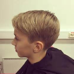 9 yr boys haircut styles 9 year old boy haircuts women medium haircut