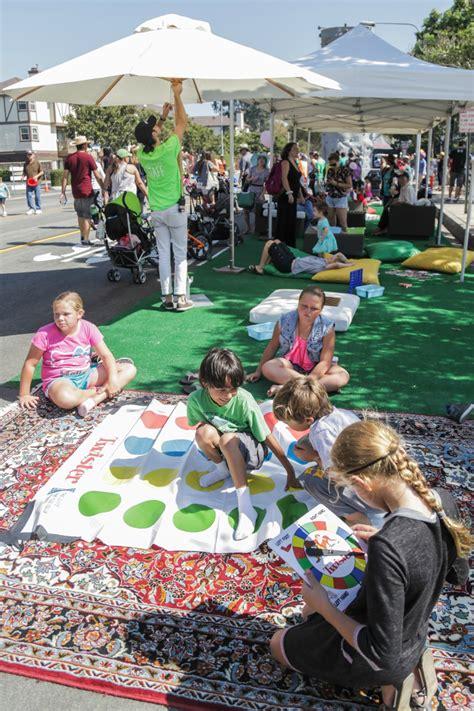 Garden Grove Events Today Quot Re Imagine Garden Grove Downtown Open Streets Quot Festival