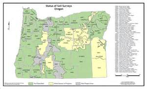 oregon soil map status maps nrcs