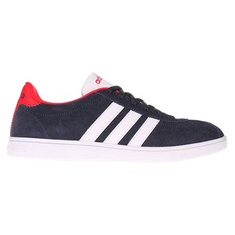 Adidas Neo Hi 2 buy cheap adidas neo label shoes discount