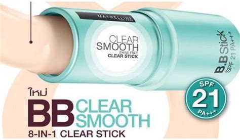 Maybelline Clearsmooth All In One Bb Pekanbaru the 20s look for look ipsy