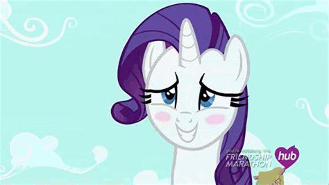 a t d i my little pony friendship is magic quot simple ways quot