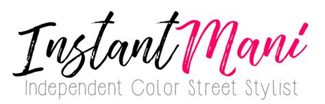 street logos street graphics 0500284695 independent color street stylist 100 nail polish strips