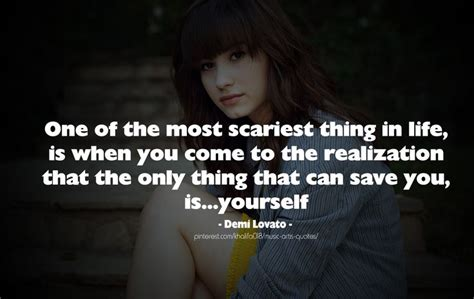 demi lovato quotes about life demi lovato quotes about life quotesgram