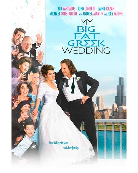 one day film wedding the best wedding movies of all time martha stewart weddings