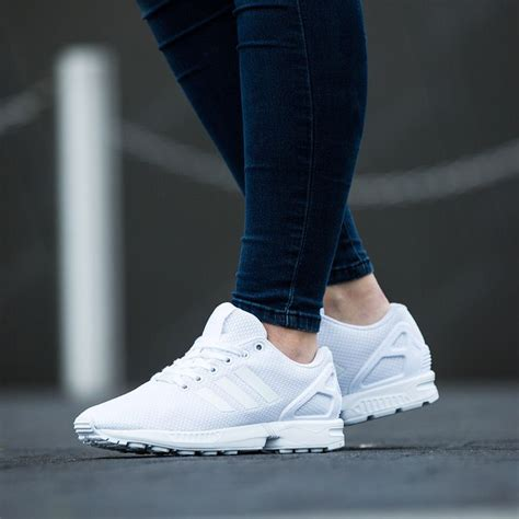 Sale Lukece Whitening cheap adidas zx flux womens shoes lukerallying offer 56122630