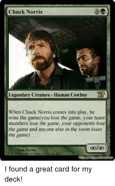 funny chuck norris memes    sizzle find chuck norris
