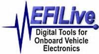 Service Brake System Efi Live Diesel Fuel Injection Repair Wisconsin Diesel Repair