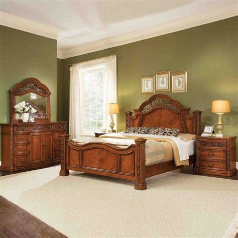 discount bedroom furniture sale 78 best ideas about discount bedroom furniture on