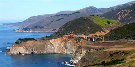 Best Buy Pch - experience the pacific coast highway of new zealand mind gem
