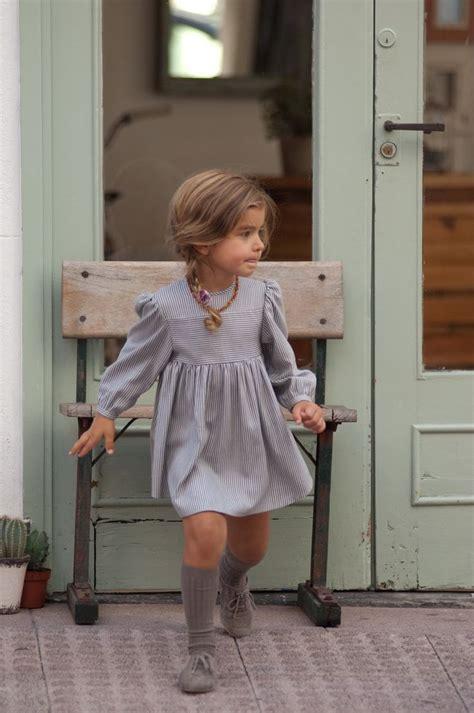 cowboy film kinder 155 best kids clothes dresses and skirts barnkl 228 der
