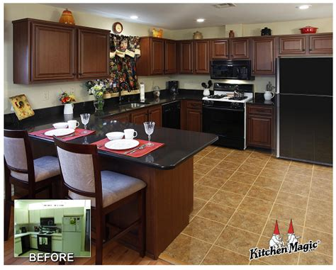 how much does cabinet refacing cost how much does refacing kitchen cabinets cost refacing