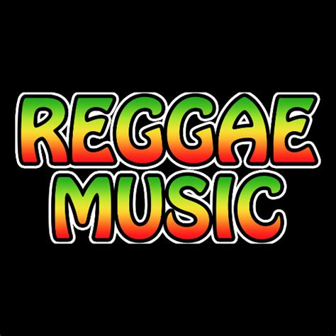 regea music image gallery reggae music