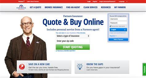 farmers auto insurance farmers insurance quote home and auto 44billionlater