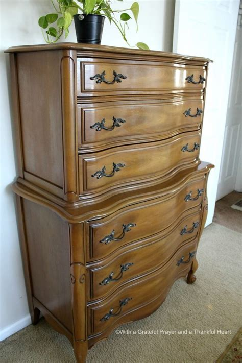 vintage french provincial bedroom furniture vintage french provincial bedroom set grateful prayer