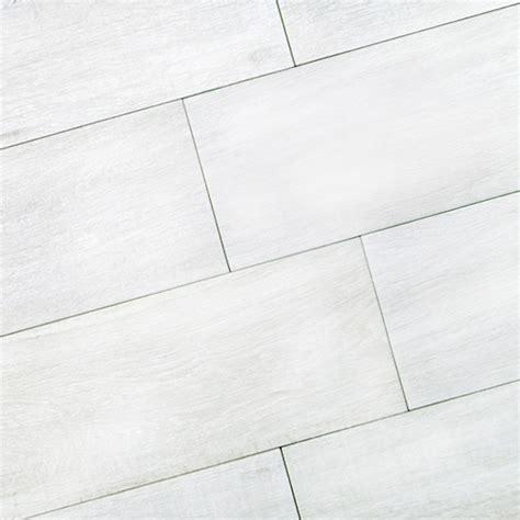 white wood plank porcelain tile wood design collection wood plank porcelain tile
