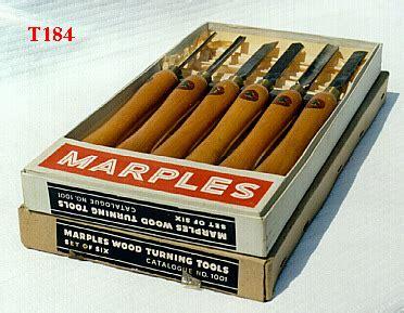 marples wood turning chisel set wood fired hot tub kit