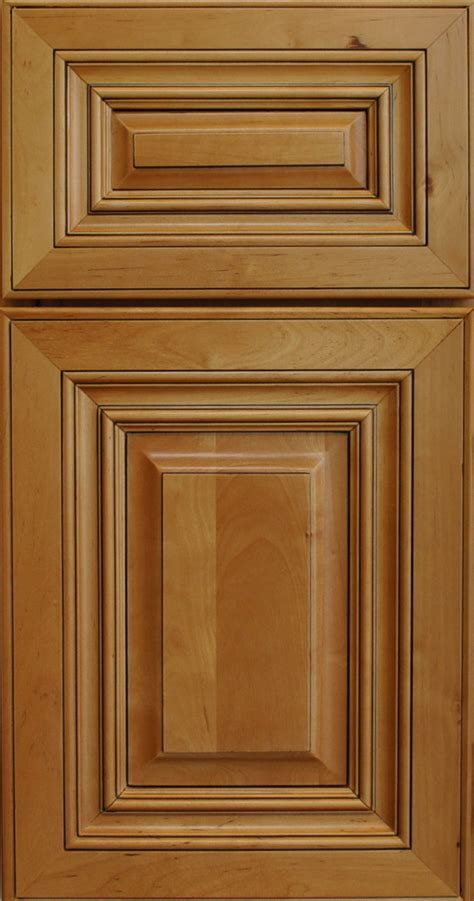In Stock Cabinets « KC Cabinet