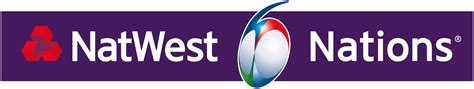 Out And About Nation 6 by Natwest Rugby Club Home