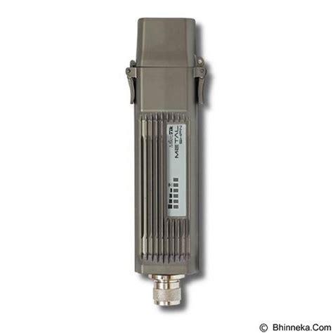 Router Mikrotik Bhinneka jual router enterprise mikrotik metal 5shpn rbmetal5shpn harga mikrotik termurah