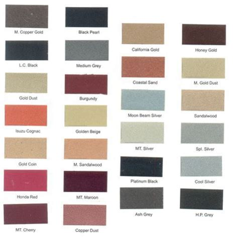 apex paints shade card asian paints apex colour shade 28 images wall colour
