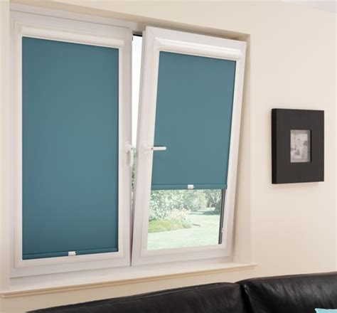 Fitted Blinds Blinds Middlesbrough Blinds Middlesbrough Conservatory