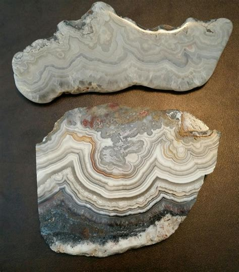 Agate Value, Price, and Jewelry Information