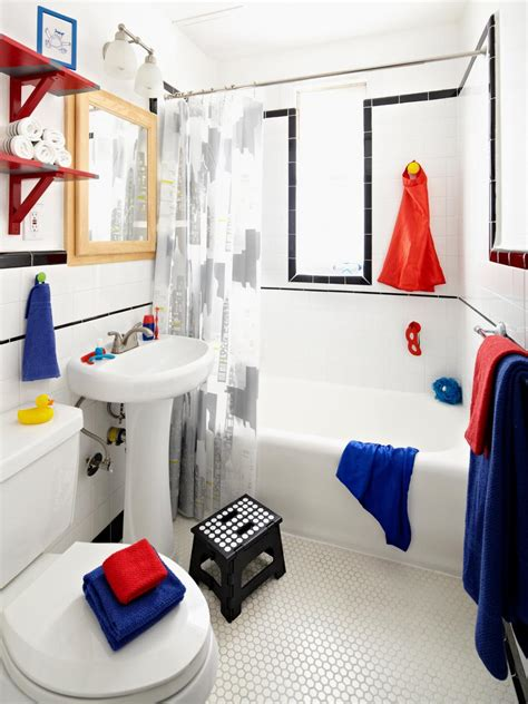 boys bathroom ideas inspired boys bathroom diy