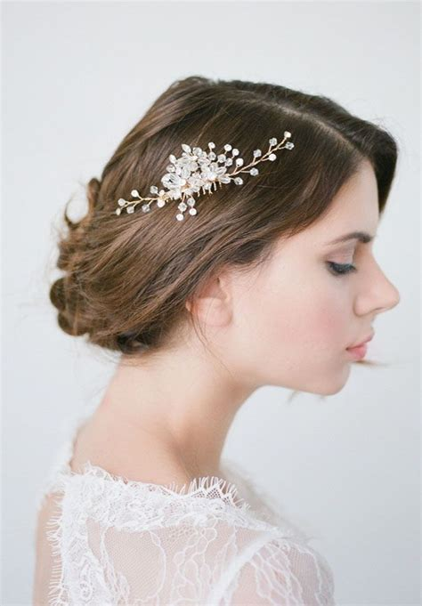 Wedding Hair Accessories Bc by 44 Best Wedding Dress Images On
