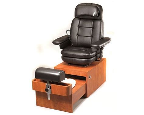 pipeless pedicure chair used pipeless pedicure chairs no plumbing thatsthestuff net