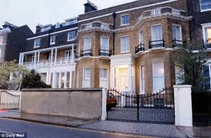 we buy houses richmond rolling stone miser mick jagger is right not to help out his children daily mail online